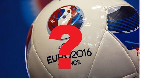 darf ich als linker der fussball-nationalmannschaft die daumen halten?