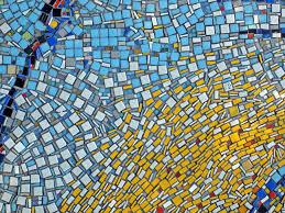 widerspruch zum mosaik - warum KEIN grundeinkommen keine lösung ist