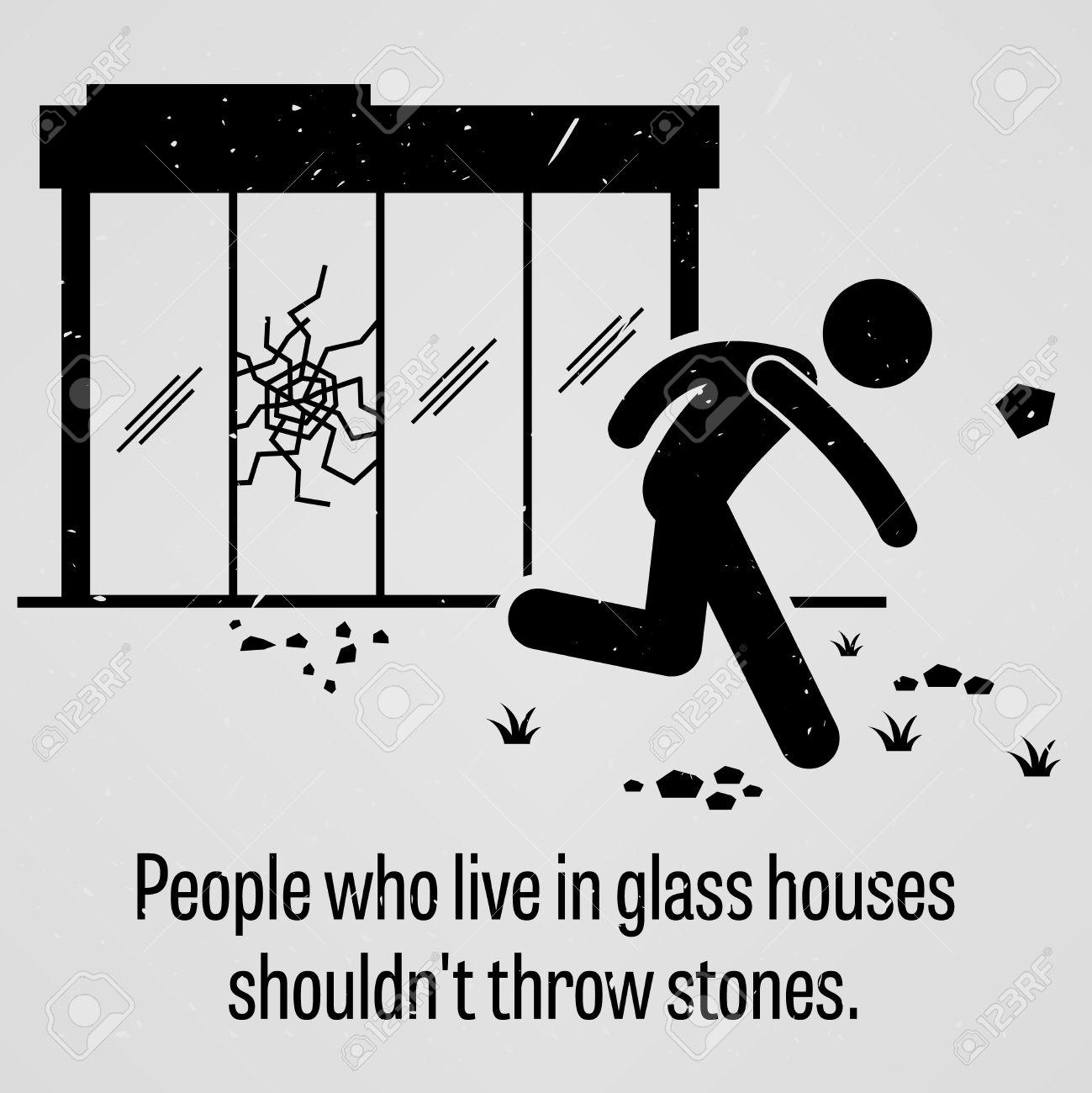 das glashaus wien anders