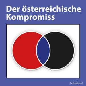 blaurotschwarzregierungsprogramm