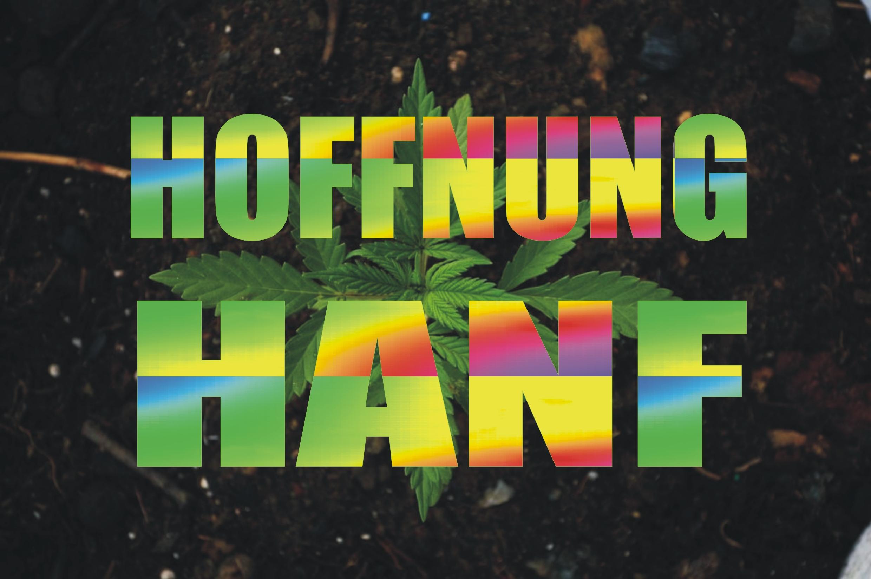 HOFFNUNG HANF