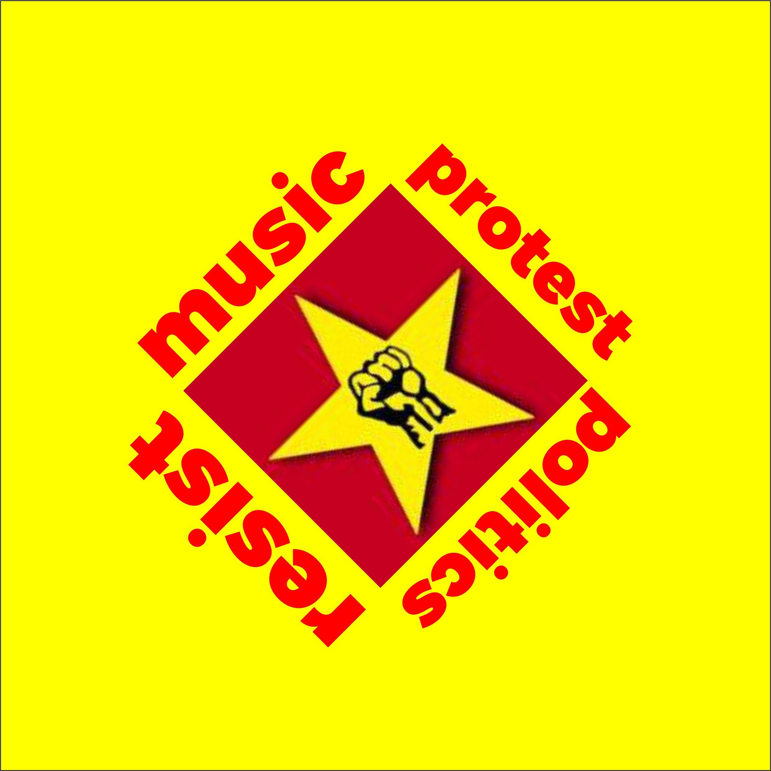 Politik und Musik