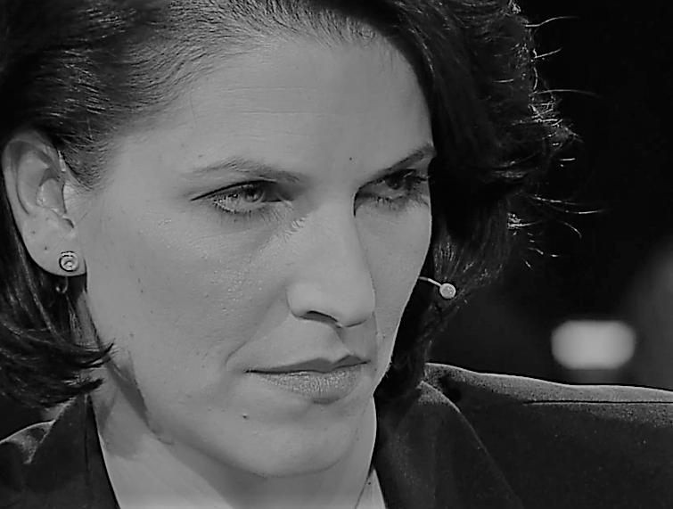 """Law&Order auf österreichisch! Ist die """"neue"""" ÖVP nichts weiter als die """"alte"""" Teaparty?"""