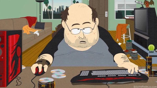 der tastaturheld