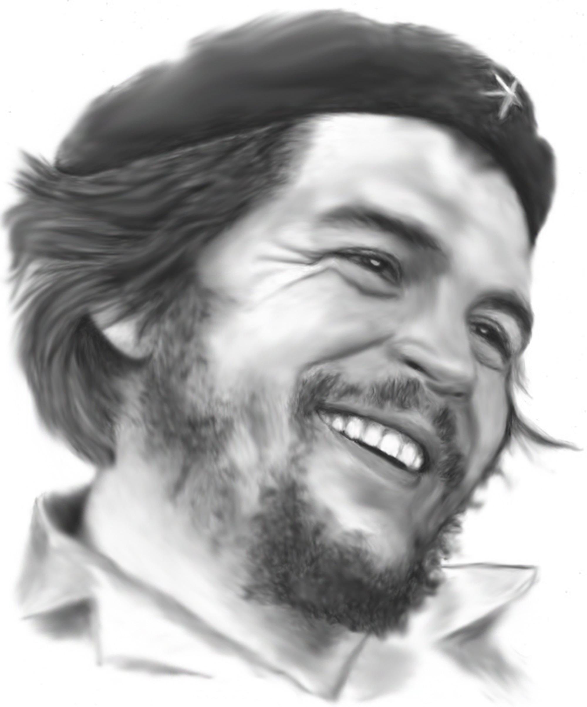 Ich kauf mir eine gelbe Hose und Che geht mit mir was trinken