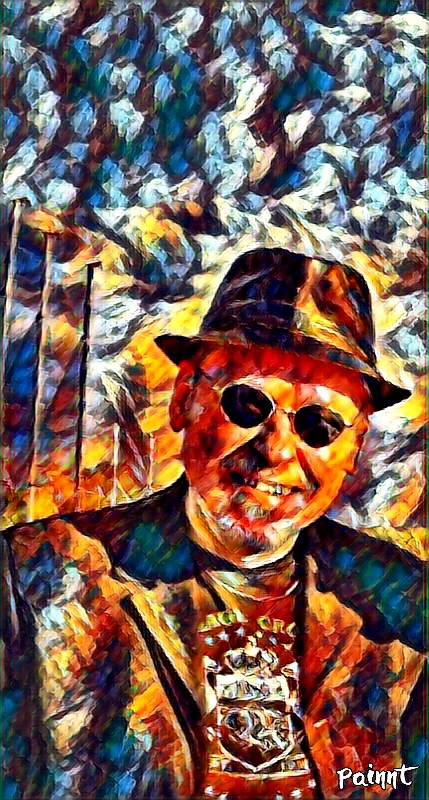 impressionistisch