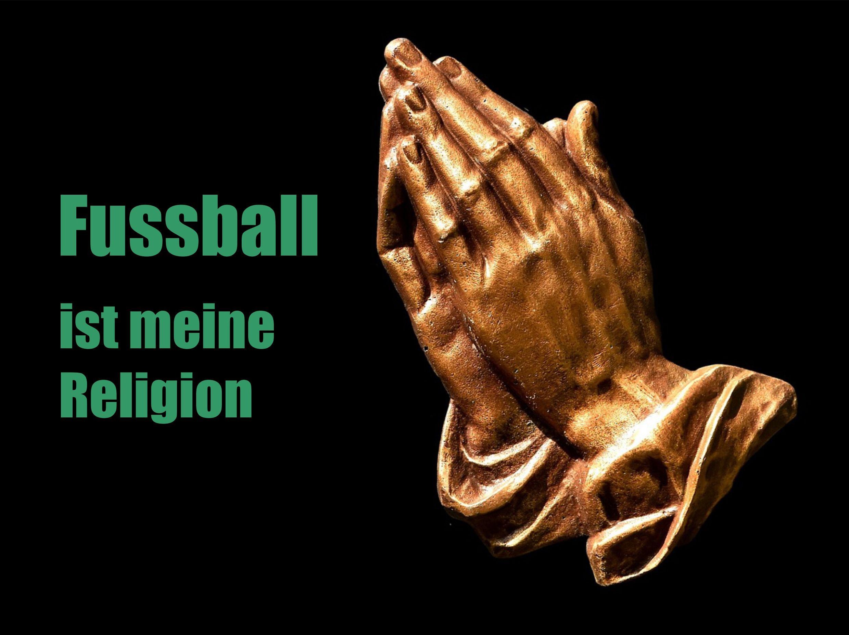Gewalt religiöser Fanatiker gefährdet die öffentliche Sicherheit