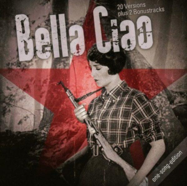 Bella Ciao von DJ Ötzi - grauslich und peinlich
