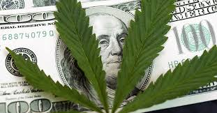 Wie man sich im Cannabis-Rausch verhalten soll!