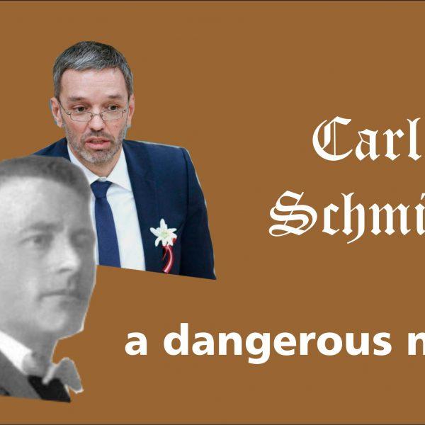 a dangerous mind