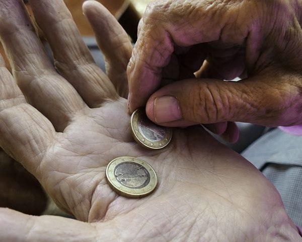 die 2. und 3. säule der pensionen