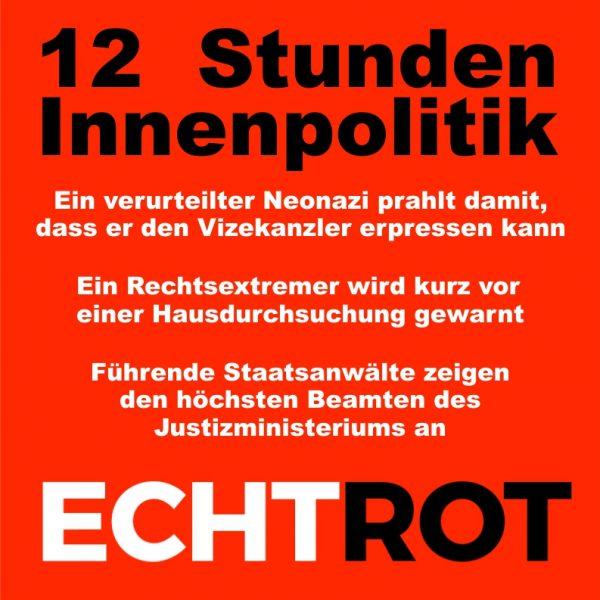 12 hours inside austrian politics