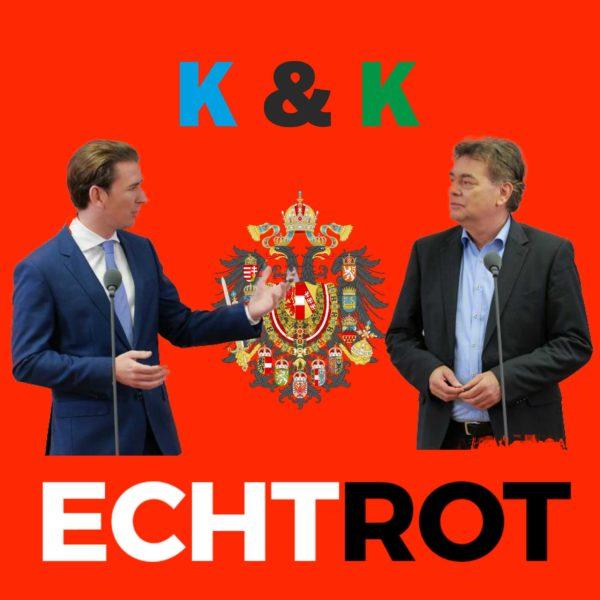 die K&K Koalition