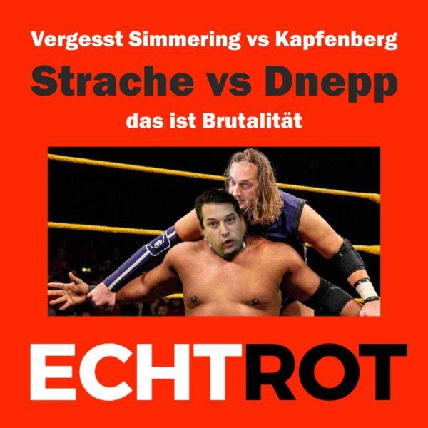 vergesst Simmering vs Kapfenberg