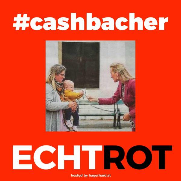 #cashbacher