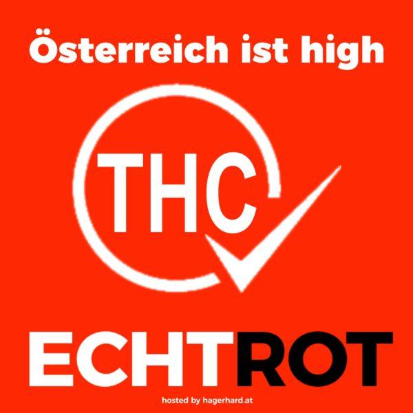 österreich ist high