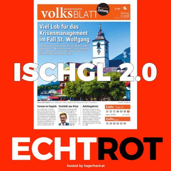 ischgl 2.0