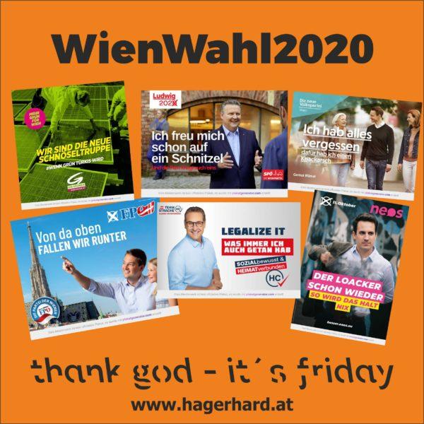 WienWahl2020