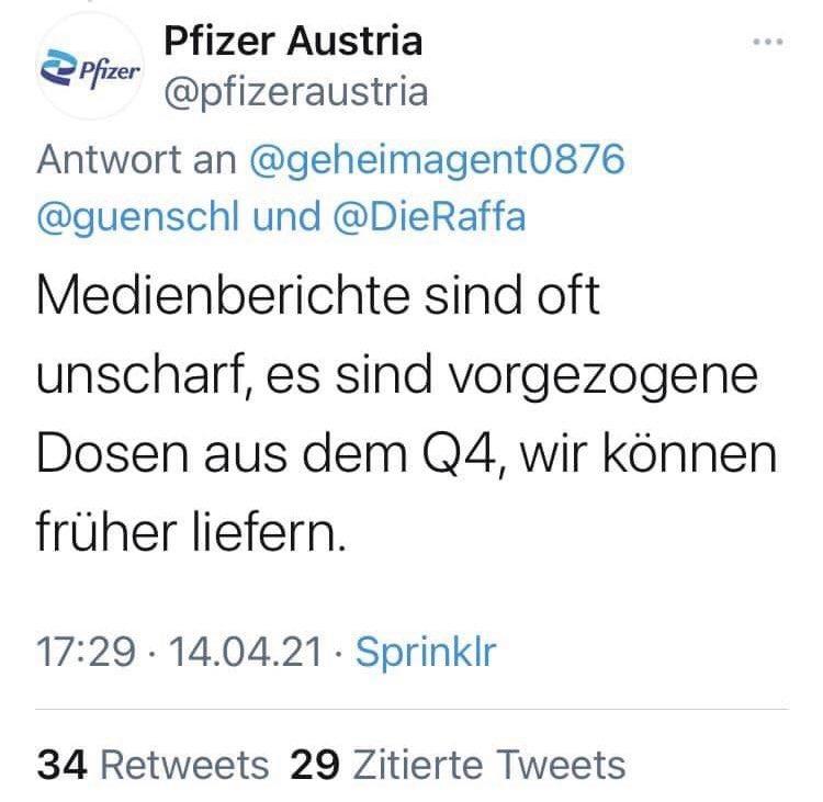 https://www.hagerhard.at/wp-content/uploads/2021/04/pfizerlieferung.jpeg